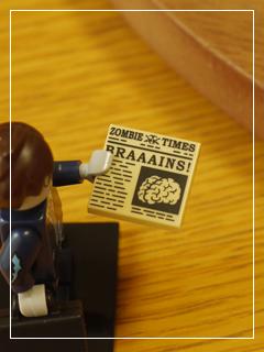 LEGOMinifigSeries14-06.jpg