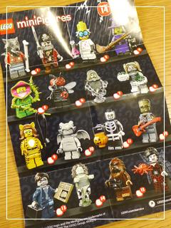 LEGOMinifigSeries14-07.jpg