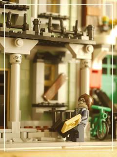 LEGOMinifigSeries14-10.jpg