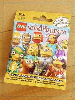 LEGOMinifigSimpsons01.jpg