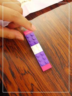 LEGORedCarpet04.jpg