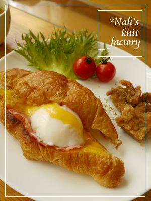 eggsBenedict01.jpg