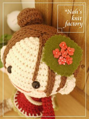 flower2015-56.jpg