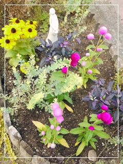 garden2015-94.jpg