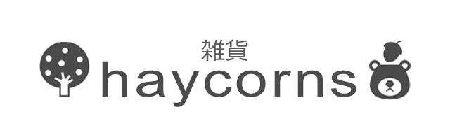 haycorns00-2.jpg