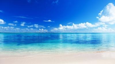 海 最新ネイルデザイン ネイルデザイン 最新ネイル ファストネイルブログ