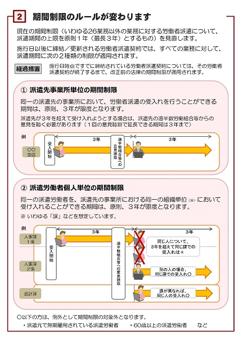 20150920 派遣先の皆様へ(リーフレット)-2