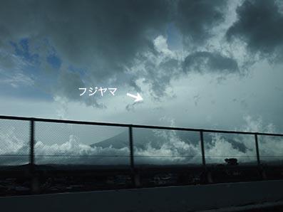 150920_3.jpg