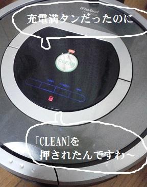 DVC00214 - コピー