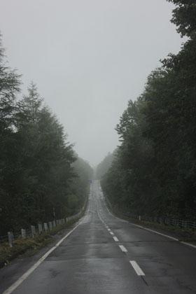 407また雨