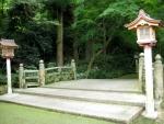 白山比咩神社01-05