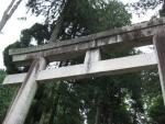 白山比咩神社01-02
