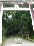 白山比咩神社01-03