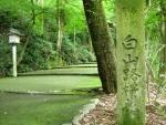 白山比咩神社01-06