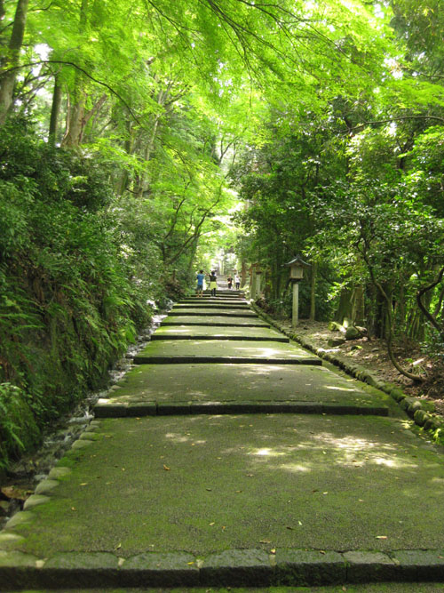 白山比咩神社01-07