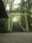 白山比咩神社01-16