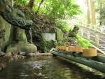 白山比咩神社01-15