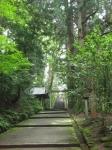 白山比咩神社01-12
