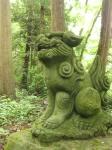 白山比咩神社01-17