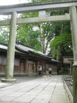 白山比咩神社01-20
