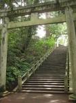 白山比咩神社01-19