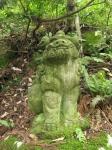 白山比咩神社01-18
