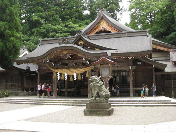 白山比咩神社01-22