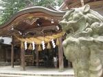 白山比咩神社01-25