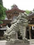 白山比咩神社01-23