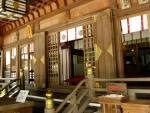 白山比咩神社01-27