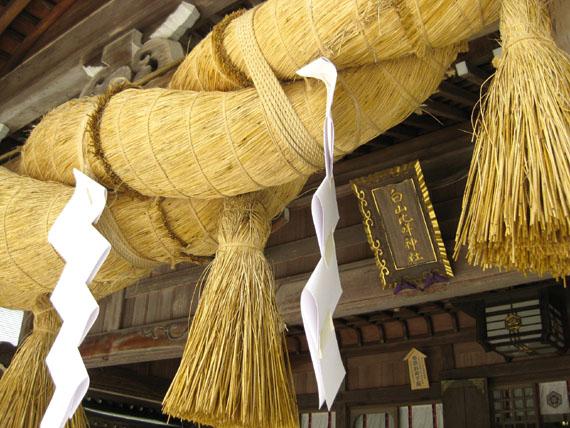 白山比咩神社01-29