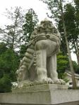 白山比咩神社02-05
