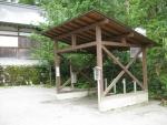白山比咩神社02-06