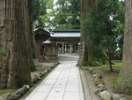 白山比咩神社02-10