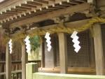 白山比咩神社02-15