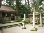 白山比咩神社02-11