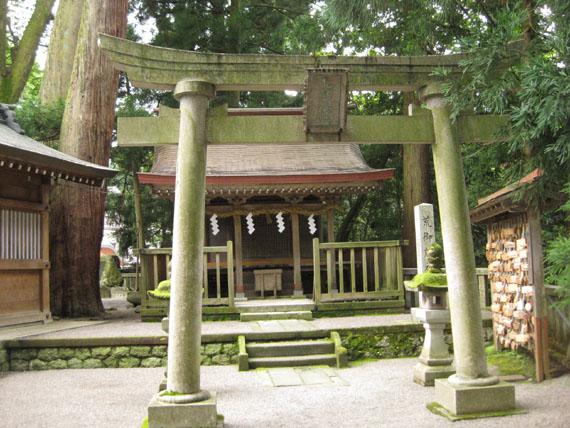 白山比咩神社02-12