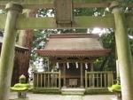 白山比咩神社02-13