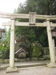 白山比咩神社02-21