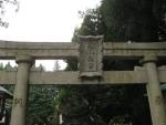 白山比咩神社02-23
