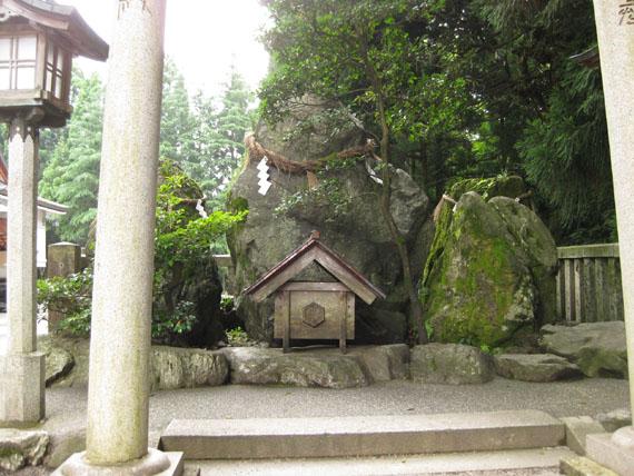 白山比咩神社02-22