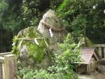 白山比咩神社02-24