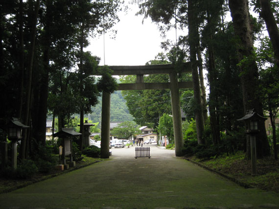 白山比咩神社02-26