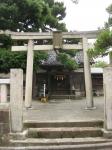 菅原神社(金沢)02
