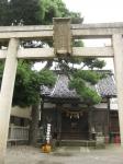 菅原神社(金沢)03