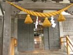 菅原神社(金沢)09