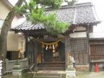 菅原神社(金沢)06
