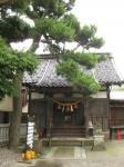 菅原神社(金沢)05