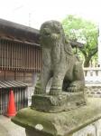 菅原神社(金沢)07
