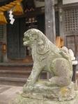 菅原神社(金沢)14
